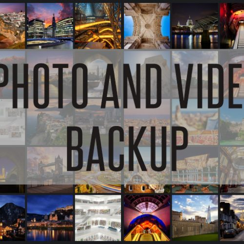 backup-photo-and-video