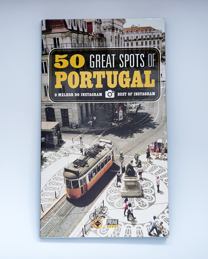 50-Great-Spots-of-Portugal