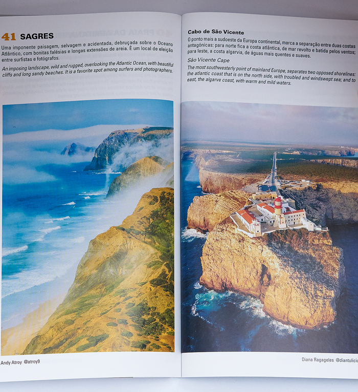 50-Great-Spots-of-Portugal-Book-Photos
