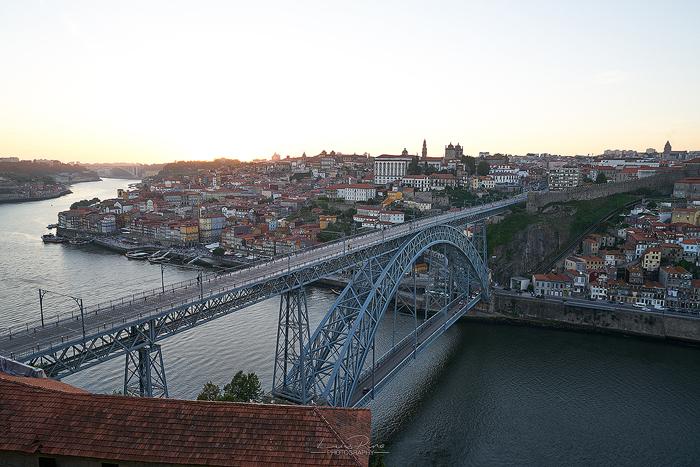 Porto_Merge1