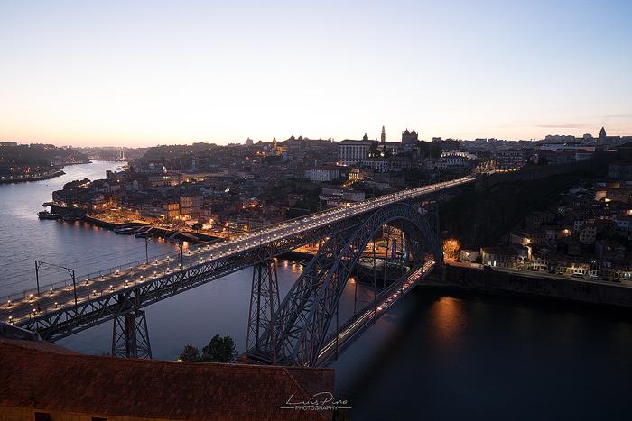 Porto_Merge3