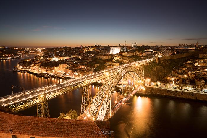 Porto_Merge5