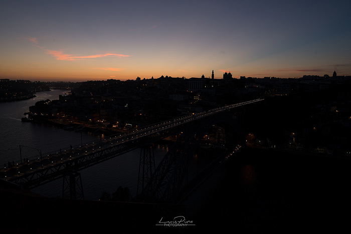 Porto_Merge2