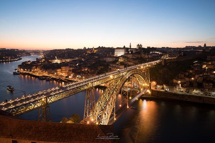 Porto_Merge4