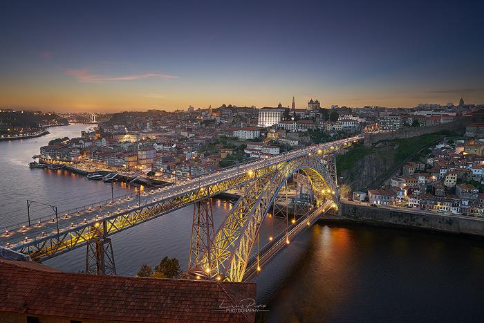 Porto-merged