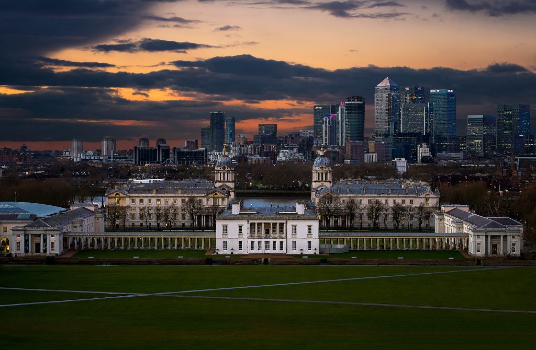 10 Best Spots in London to Photograph